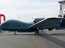 Aerospace & Rotorcraft