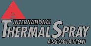 INTERNATIONAL THERMAL SPRAY ASSOCIATION