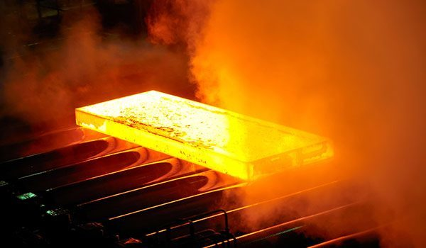 metal-production-&-processing