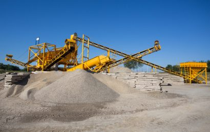 Biggest Performance Challenges That Mining Equipment Face