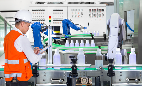 the food and beverage processing industry A showcase of food processing companies in india, incl the list of top food and  beverage manufacturers – along with a short overview of each company, sales.