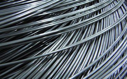 Industry Spotlight: Wire Drawing