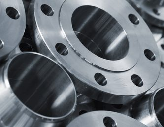 Learn How To Clean Stainless Steel Materials