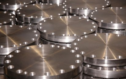 Stainless Steel Guidelines for Best Application Outcomes