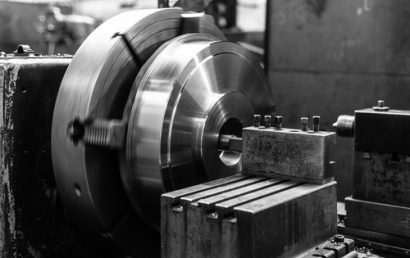 What A&A Coatings Can Do For Steel Roll Maintenance