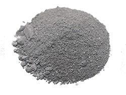 HVOF Materials