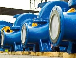 pump-repair
