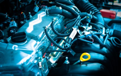The Most Common Problems That Thermal Spray Coatings Can Address In Engine Parts