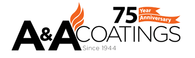 A&A Thermal Spray Coatings