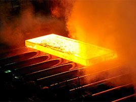 Metal Production & Processing
