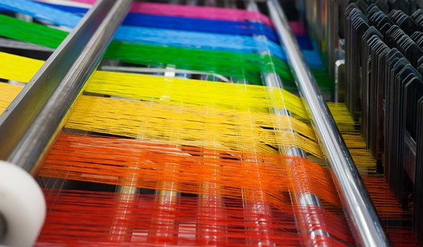 textile-manufacturing