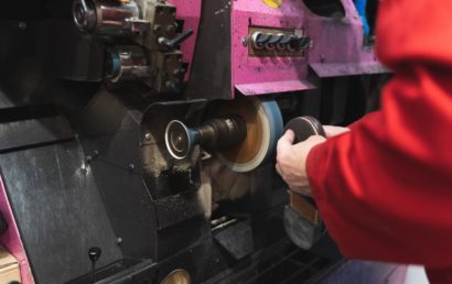 Are Your Filing Machines Ready to Handle Corrosive Products?