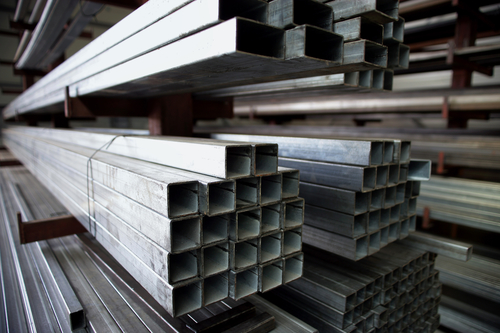 Avoid Wasting Money On the Wrong Coating Materials For Steel