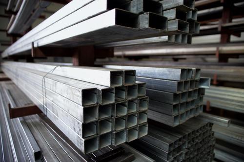 coating materials steel