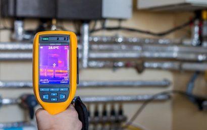 Creating Thermal Barrier Coatings Via Bonding Layers