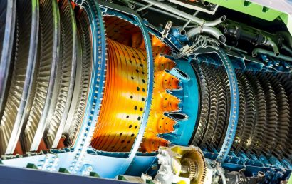 Don't Let Your Aircraft Internal Engines Corrode!