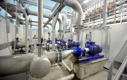 Do You Need To Repair Boiler Tubes?
