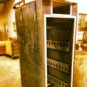EMI-RFI-Shielding-Coating-on-Cabinet