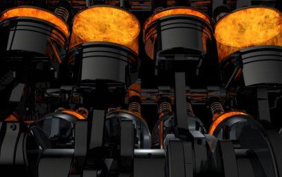 Have You Considered Using Plasma-Coated Engine Cylinders?
