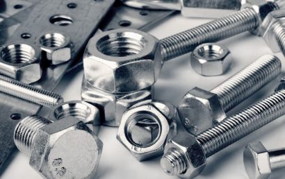 How Does Galling Affect Fasteners?