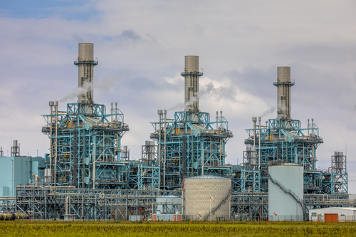 How To Deal With Corrosion Issues In Biomass Power Plants