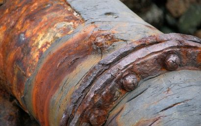 How You Can Test Corrosion Protection Coatings