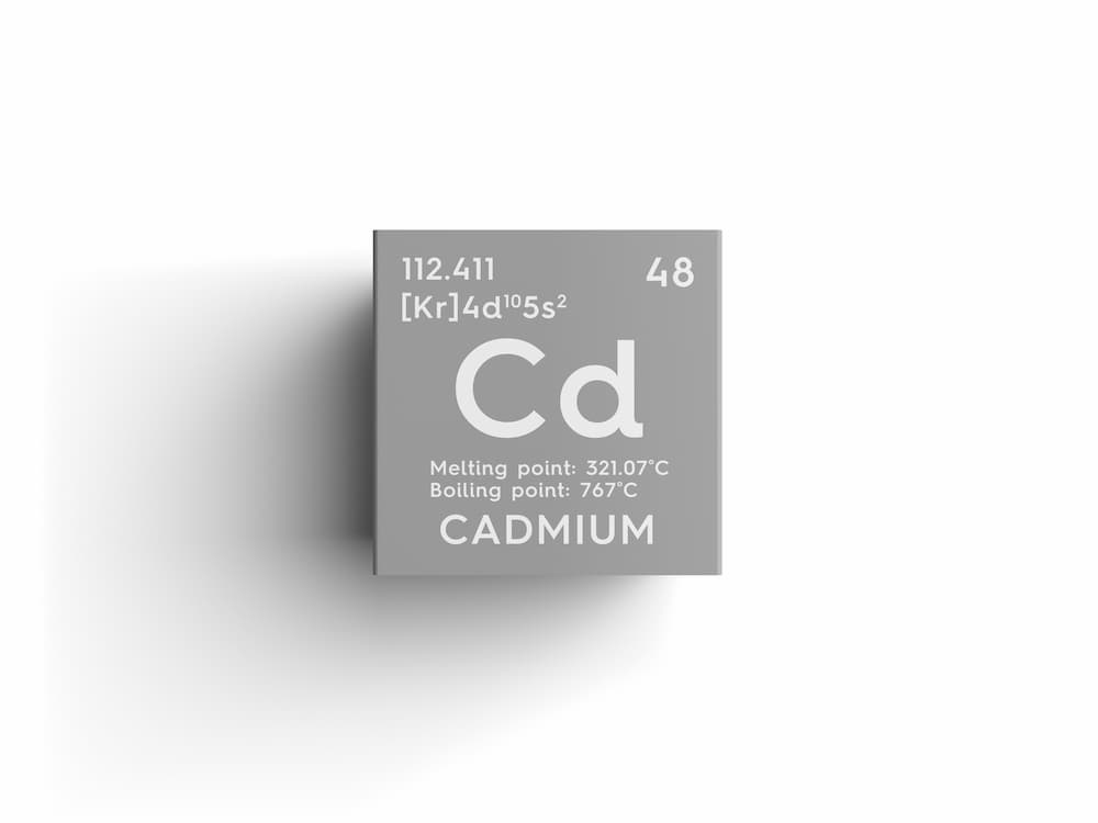 Important Facts About Cadmium Replacements