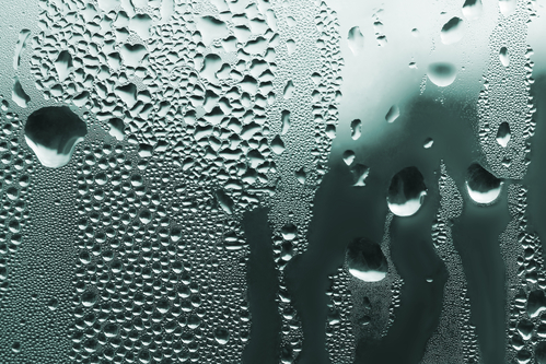 Moisture And Condensation Solutions Are Easy With Thermal Spray Coatings