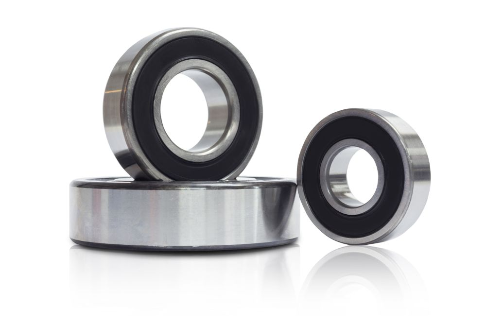 Protect Your Bearing Seals With Corrosion Resistant Coatings