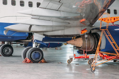 Thermal Barrier Coating Designs: Understanding Thermal Conductivity