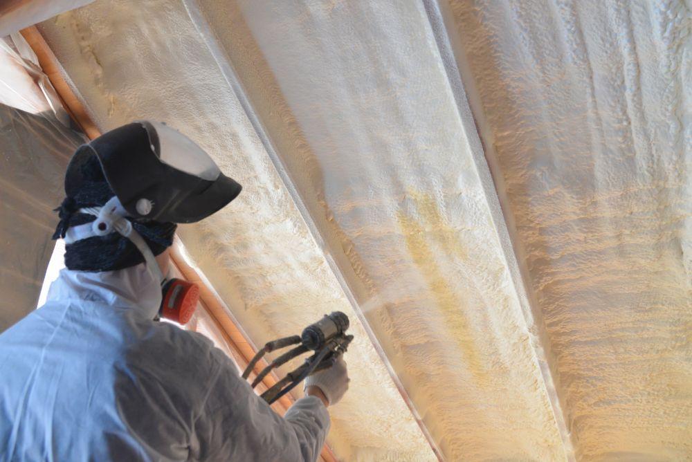 Thermal Spray Vs. Cold Spray Technologies