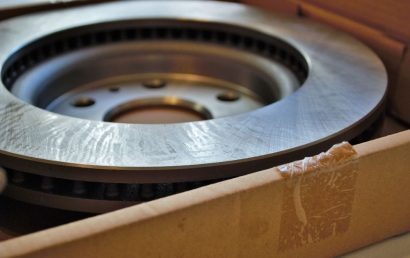 Understanding Abrasive Wear And How To Reduce It