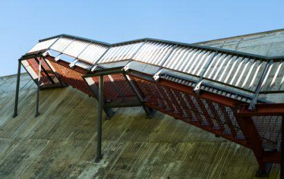 Understanding Industrial Guardrails