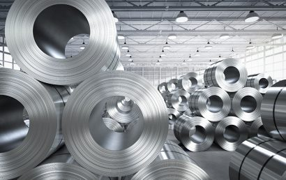 Understanding Stainless Steel Galling