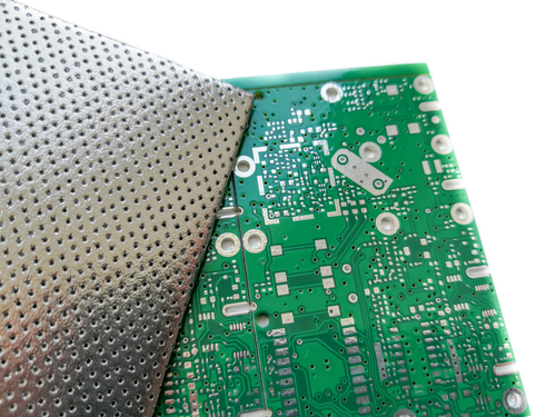 Understanding The Importance of EMI Shielding Awareness