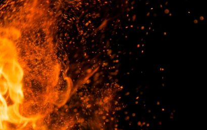 Understanding The Use Of Inorganic Fillers For Fire Protection