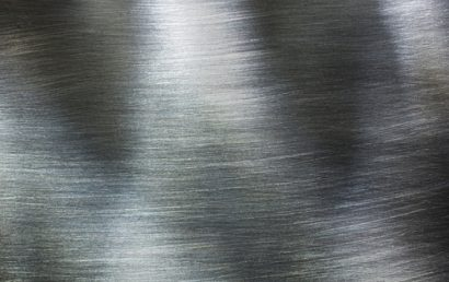 Want To Improve Galling Resistance For Stainless Steel Surfaces?