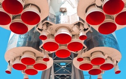 What Can Pure Metal Based Alloy Coating Materials Do For You?
