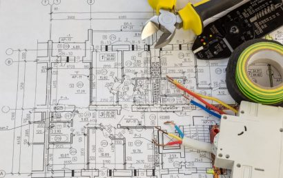 What Is Wire Drawing Powder? Is There A Better Alternative?