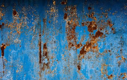 What You Need To Know About Corrosion Fatigue
