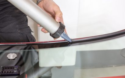 What You Need To Know About Low Friction Release Coatings