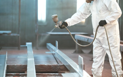 All You Need To Know About Metal Film Coatings