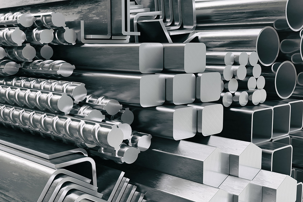 What You Need To Know About Stainless Steel Maintenance