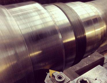 lcac-lift-fan-shafts