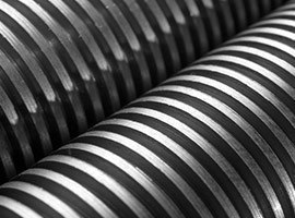 Wear and Abrasion Resistance
